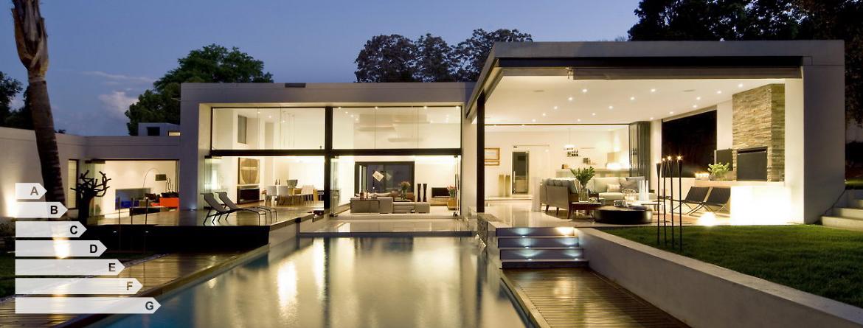 estimation immobiliere morbihan estimation de votre maison morbihan 56. Black Bedroom Furniture Sets. Home Design Ideas